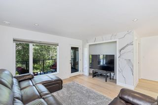 Photo 18: 1165 Royal Oak Dr in : SE Sunnymead Single Family Detached for sale (Saanich East)  : MLS®# 851280
