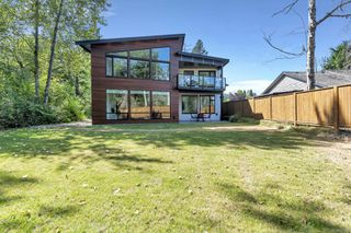 Photo 34: 1165 Royal Oak Dr in : SE Sunnymead Single Family Detached for sale (Saanich East)  : MLS®# 851280