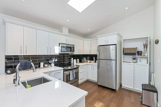 Photo 27: 1165 Royal Oak Dr in : SE Sunnymead Single Family Detached for sale (Saanich East)  : MLS®# 851280