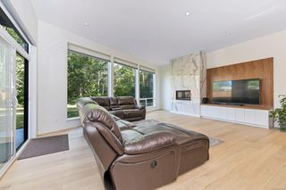 Photo 9: 1165 Royal Oak Dr in : SE Sunnymead Single Family Detached for sale (Saanich East)  : MLS®# 851280