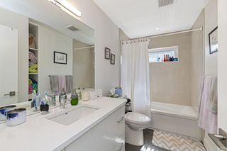 Photo 28: 1165 Royal Oak Dr in : SE Sunnymead Single Family Detached for sale (Saanich East)  : MLS®# 851280