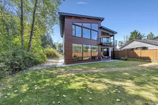 Photo 33: 1165 Royal Oak Dr in : SE Sunnymead Single Family Detached for sale (Saanich East)  : MLS®# 851280