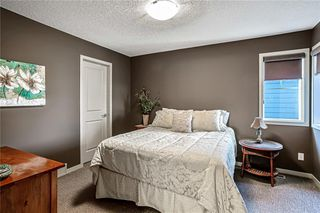 Photo 25: 60 AUBURN SOUND MR SE in Calgary: Auburn Bay RES for sale : MLS®# C4293285