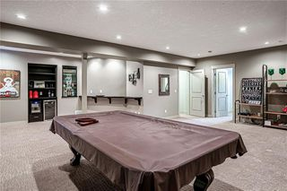 Photo 32: 60 AUBURN SOUND MR SE in Calgary: Auburn Bay RES for sale : MLS®# C4293285