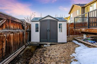 Photo 36: 60 AUBURN SOUND MR SE in Calgary: Auburn Bay RES for sale : MLS®# C4293285