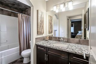Photo 27: 60 AUBURN SOUND MR SE in Calgary: Auburn Bay RES for sale : MLS®# C4293285