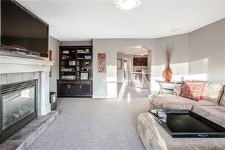 Photo 17: 60 AUBURN SOUND MR SE in Calgary: Auburn Bay RES for sale : MLS®# C4293285
