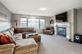 Photo 16: 60 AUBURN SOUND MR SE in Calgary: Auburn Bay RES for sale : MLS®# C4293285