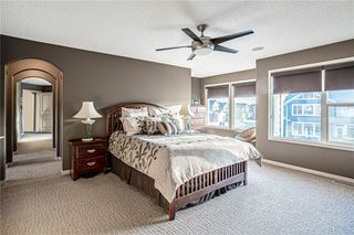 Photo 18: 60 AUBURN SOUND MR SE in Calgary: Auburn Bay RES for sale : MLS®# C4293285