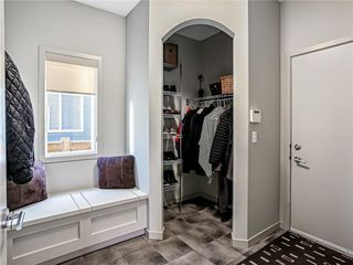 Photo 15: 60 AUBURN SOUND MR SE in Calgary: Auburn Bay RES for sale : MLS®# C4293285