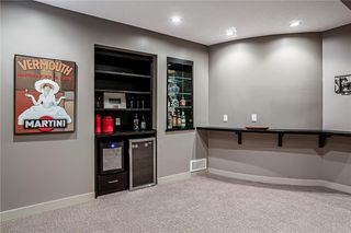 Photo 33: 60 AUBURN SOUND MR SE in Calgary: Auburn Bay RES for sale : MLS®# C4293285