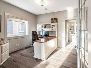 Photo 13: 60 AUBURN SOUND MR SE in Calgary: Auburn Bay RES for sale : MLS®# C4293285