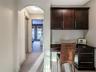 Photo 23: 60 AUBURN SOUND MR SE in Calgary: Auburn Bay RES for sale : MLS®# C4293285