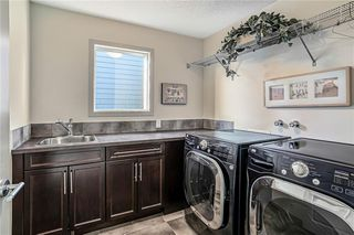 Photo 22: 60 AUBURN SOUND MR SE in Calgary: Auburn Bay RES for sale : MLS®# C4293285