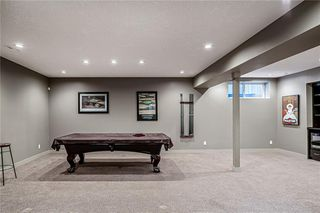 Photo 31: 60 AUBURN SOUND MR SE in Calgary: Auburn Bay RES for sale : MLS®# C4293285