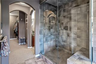 Photo 21: 60 AUBURN SOUND MR SE in Calgary: Auburn Bay RES for sale : MLS®# C4293285