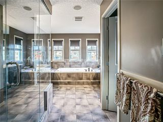 Photo 19: 60 AUBURN SOUND MR SE in Calgary: Auburn Bay RES for sale : MLS®# C4293285