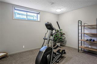 Photo 28: 60 AUBURN SOUND MR SE in Calgary: Auburn Bay RES for sale : MLS®# C4293285