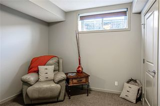 Photo 29: 60 AUBURN SOUND MR SE in Calgary: Auburn Bay RES for sale : MLS®# C4293285