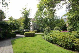 "Photo 21: 304 1929 154 Street in Surrey: King George Corridor Condo for sale in ""Stratford Gardens"" (South Surrey White Rock)  : MLS®# R2486337"
