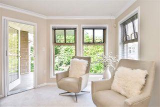 "Photo 3: 304 1929 154 Street in Surrey: King George Corridor Condo for sale in ""Stratford Gardens"" (South Surrey White Rock)  : MLS®# R2486337"