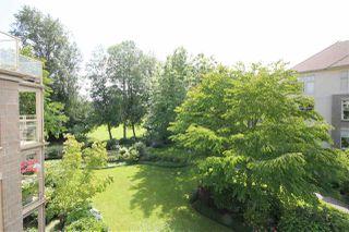 "Photo 15: 304 1929 154 Street in Surrey: King George Corridor Condo for sale in ""Stratford Gardens"" (South Surrey White Rock)  : MLS®# R2486337"