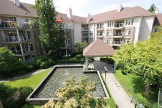 "Photo 16: 304 1929 154 Street in Surrey: King George Corridor Condo for sale in ""Stratford Gardens"" (South Surrey White Rock)  : MLS®# R2486337"