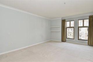 "Photo 10: 304 1929 154 Street in Surrey: King George Corridor Condo for sale in ""Stratford Gardens"" (South Surrey White Rock)  : MLS®# R2486337"