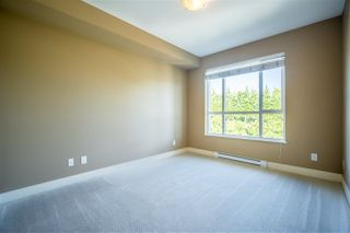 "Photo 16: 304 3192 GLADWIN Road in Abbotsford: Central Abbotsford Condo for sale in ""BROOKLYN"" : MLS®# R2486881"