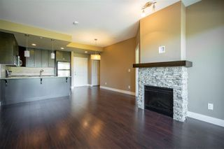 "Photo 14: 304 3192 GLADWIN Road in Abbotsford: Central Abbotsford Condo for sale in ""BROOKLYN"" : MLS®# R2486881"