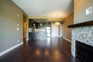 "Photo 13: 304 3192 GLADWIN Road in Abbotsford: Central Abbotsford Condo for sale in ""BROOKLYN"" : MLS®# R2486881"