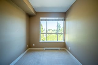 "Photo 24: 304 3192 GLADWIN Road in Abbotsford: Central Abbotsford Condo for sale in ""BROOKLYN"" : MLS®# R2486881"