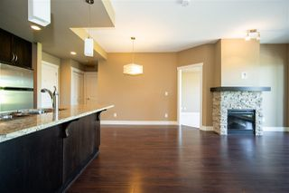 "Photo 9: 304 3192 GLADWIN Road in Abbotsford: Central Abbotsford Condo for sale in ""BROOKLYN"" : MLS®# R2486881"