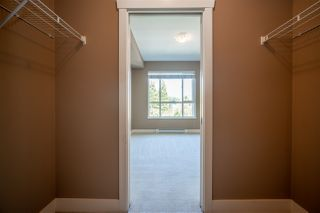 "Photo 20: 304 3192 GLADWIN Road in Abbotsford: Central Abbotsford Condo for sale in ""BROOKLYN"" : MLS®# R2486881"