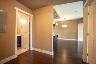 "Photo 22: 304 3192 GLADWIN Road in Abbotsford: Central Abbotsford Condo for sale in ""BROOKLYN"" : MLS®# R2486881"