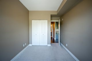 "Photo 25: 304 3192 GLADWIN Road in Abbotsford: Central Abbotsford Condo for sale in ""BROOKLYN"" : MLS®# R2486881"