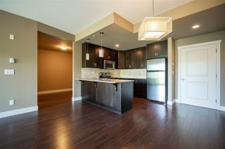 "Photo 6: 304 3192 GLADWIN Road in Abbotsford: Central Abbotsford Condo for sale in ""BROOKLYN"" : MLS®# R2486881"
