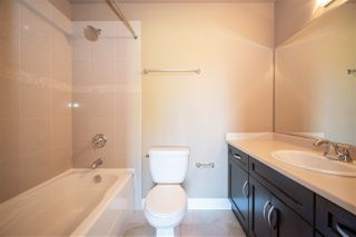 "Photo 18: 304 3192 GLADWIN Road in Abbotsford: Central Abbotsford Condo for sale in ""BROOKLYN"" : MLS®# R2486881"