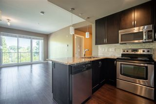 "Photo 7: 304 3192 GLADWIN Road in Abbotsford: Central Abbotsford Condo for sale in ""BROOKLYN"" : MLS®# R2486881"
