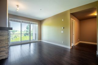 "Photo 10: 304 3192 GLADWIN Road in Abbotsford: Central Abbotsford Condo for sale in ""BROOKLYN"" : MLS®# R2486881"
