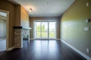 "Photo 11: 304 3192 GLADWIN Road in Abbotsford: Central Abbotsford Condo for sale in ""BROOKLYN"" : MLS®# R2486881"