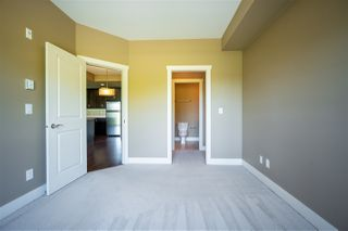 "Photo 17: 304 3192 GLADWIN Road in Abbotsford: Central Abbotsford Condo for sale in ""BROOKLYN"" : MLS®# R2486881"