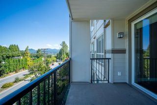 "Photo 27: 304 3192 GLADWIN Road in Abbotsford: Central Abbotsford Condo for sale in ""BROOKLYN"" : MLS®# R2486881"
