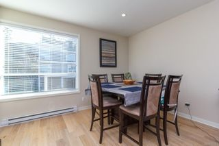 Photo 5: 3378 Vision Way in : La Happy Valley Row/Townhouse for sale (Langford)  : MLS®# 851924