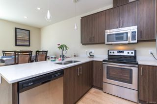 Photo 4: 3378 Vision Way in : La Happy Valley Row/Townhouse for sale (Langford)  : MLS®# 851924