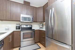 Photo 3: 3378 Vision Way in : La Happy Valley Row/Townhouse for sale (Langford)  : MLS®# 851924