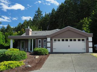 Main Photo: 3262 Ash Rd in : Du Chemainus House for sale (Duncan)  : MLS®# 852465
