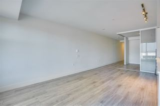 "Photo 10: 318 630 E BROADWAY in Vancouver: Mount Pleasant VE Condo for sale in ""Midtown Modern"" (Vancouver East)  : MLS®# R2504226"