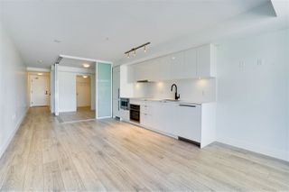 "Photo 5: 318 630 E BROADWAY in Vancouver: Mount Pleasant VE Condo for sale in ""Midtown Modern"" (Vancouver East)  : MLS®# R2504226"