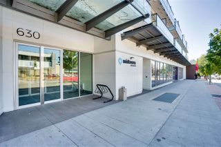 "Photo 26: 318 630 E BROADWAY in Vancouver: Mount Pleasant VE Condo for sale in ""Midtown Modern"" (Vancouver East)  : MLS®# R2504226"